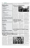 Laisvė – tai tautos atmintis - Krašto apsaugos ministerija - Page 2