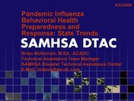 McKernan, Brian (Dis. Prep).pdf - State Systems Development ...