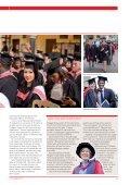 Spring 2012 - University of Buckingham - Page 5