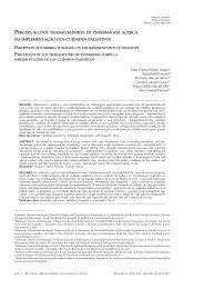 C:\Documents and Settings\Alons - Uerj