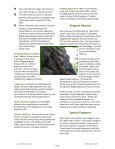 2012 Program Guide - Rocky Mountain Council - Page 6