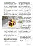 2012 Program Guide - Rocky Mountain Council - Page 7