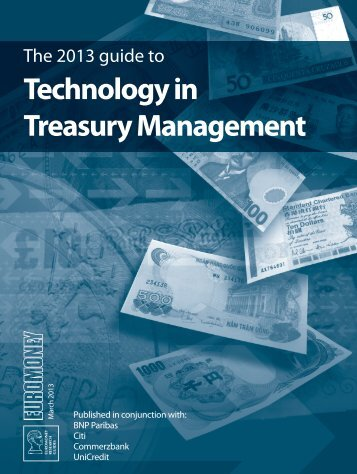 Download guide - Euromoney
