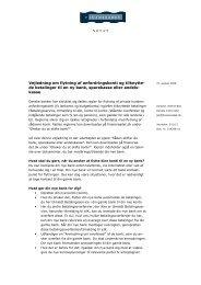 Vejledning (pdf)