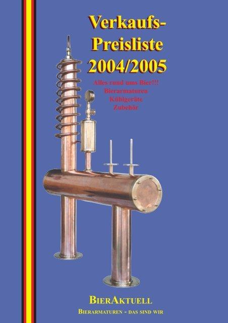 Verlegt Zapfhahn Adapter Verbinder Messing Außengewinde 23mm Innengewinde 22mm