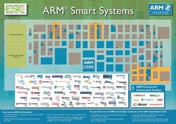 Layout 1 - ARM