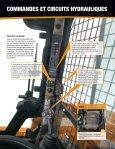 chargeuses compactes chargeuses compactes à chenilles - Case ... - Page 5