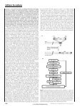 Interaction network containing conserved and essential protein ... - Page 2