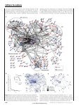 Interaction network containing conserved and essential protein ... - Page 4