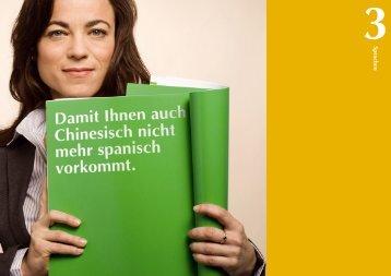01 Management - WIFI Vorarlberg