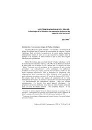 texte intégral - Maison des Sciences de l'Homme
