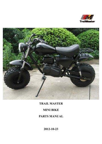 Bv250 Tank 250cc Street Bike Vin Prefix Page 1 Of 23 Parts