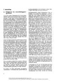 programmet for hekkende sjeffugl Resultater fra 1988 og 1989 - NINA - Page 7