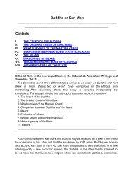 Telecom service improvement essays