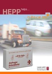 150 dpi - Hans Hepp GmbH