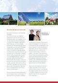 TechnologieConcept Imagebroschüre - Windsheimer Photovoltaik - Seite 3