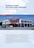TechnologieConcept Imagebroschüre - Windsheimer Photovoltaik - Seite 4