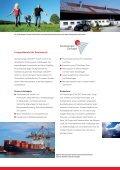TechnologieConcept Imagebroschüre - Windsheimer Photovoltaik - Seite 5