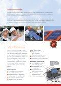 TechnologieConcept Imagebroschüre - Windsheimer Photovoltaik - Seite 7