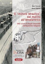 Il motore idraulico - Centro CISA