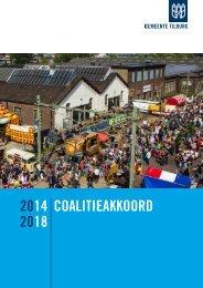 coalitieakkoord-gemeente-tilburg-2014-2018
