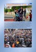 12.Heidelberger Rollstuhl Marathon - Rollikids - Seite 2
