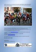 12.Heidelberger Rollstuhl Marathon - Rollikids - Seite 3