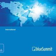 International - Blue Summit Media GmbH