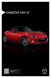 Catalogo-MX5