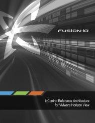 VMware-ioControl-Ref-Arch-for-VMware-Horizon-View