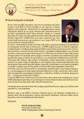 PROGRAM - Magyar Reumatológusok Egyesülete - Page 4