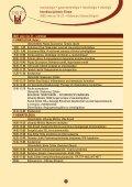 PROGRAM - Magyar Reumatológusok Egyesülete - Page 7