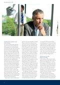 Wirtschaft Konkret Nr. 106 - Page 6