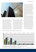 Wirtschaft Konkret Nr. 106 - Page 7