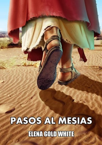 Pasos Hacia el Mesías - infonom