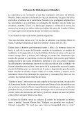 Pasos Hacia el Mesías - infonom - Page 5