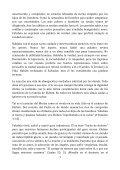 Pasos Hacia el Mesías - infonom - Page 7