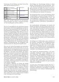"""Thema """"Navigation und Medizin"""" - Universität zu Lübeck - Seite 7"""