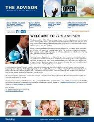 Oct 2010 Advisor Newsletter.indd - The Petroleum Marketers ...