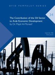 ÁRABES_petróleo e desenvolvimento dos ... - adelinotorres.com