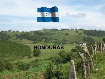 Honduras - Era-mx.org