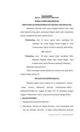 P U T U S A N Nomor : 42/Pdt.G/2011/MS-Aceh ...