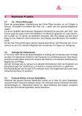 Jahresbericht 2007 - Schweizerische Alzheimervereinigung Uri ... - Page 5