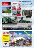 Åbent hus – Vinderup Maskinforretning A/S - Page 3