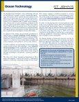Economic Outlook 2007 St. John's Metropolitan Area - Finance - Page 2