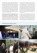ALUMINIUM - Gulf Aluminium Council - Page 4