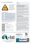 ALUMINIUM - Gulf Aluminium Council - Page 6