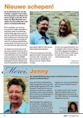 Wendy Somers, - CD&V Borsbeek - Page 2