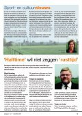 Wendy Somers, - CD&V Borsbeek - Page 3