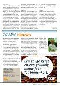 Wendy Somers, - CD&V Borsbeek - Page 4